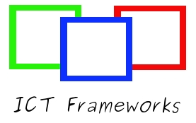 ICT Frameworks